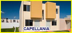 Los Heroes Capellania