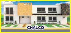Los Heroes Chalco
