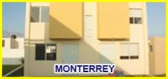 Los Heroes Monterrey