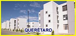 Los Héroes Querétaro