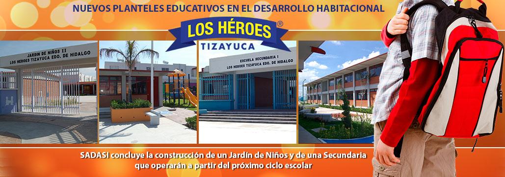 EscuelasSADASI-LosHerores-2