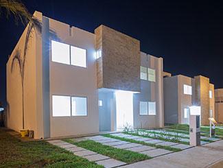 Casas en Veracruz en Los Héroes Veracruz