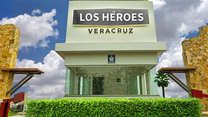 acceso-los-heroes-veracruz